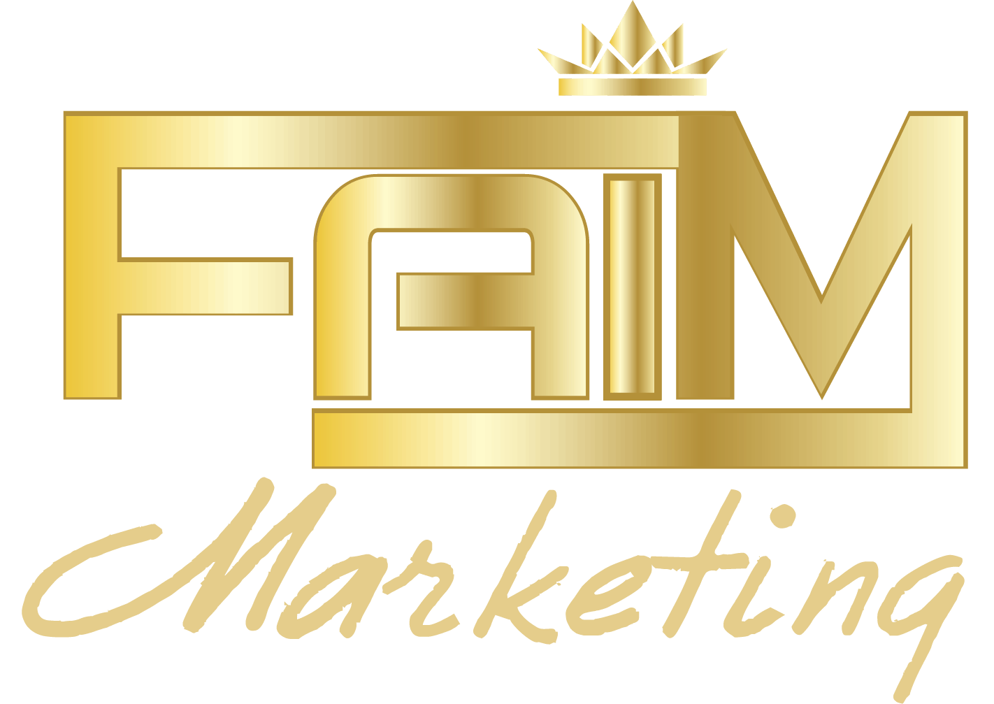 Faim Marketing